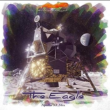 The Eagle (Apollo XI Mix)