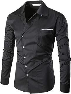 Amazon.es: purificacion garcia - Camisetas, polos y camisas ...