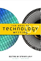 The Best of Technology Writing 2007 (Best Technology Writing) Paperback