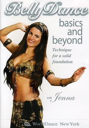 i dream of jenna 2