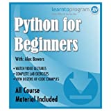 Python for Beginners [Download]