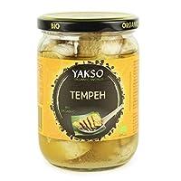 tempe-yakso-175gr