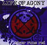 Life of Agony: River Runs Red (Audio CD)