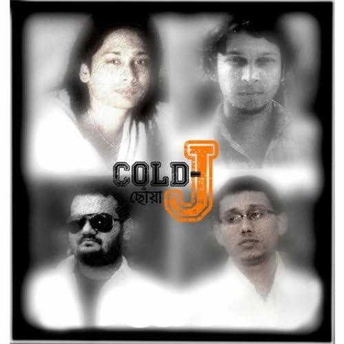 Cold-J