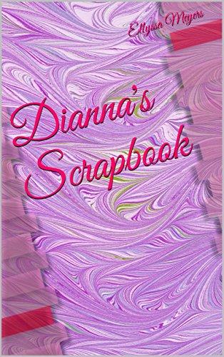 Dianna's Scrapbook