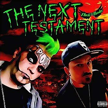 The Next Testament