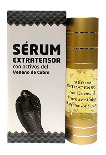 Thermal Teide 170190 - Sérum extra tensor con activos del veneno de cobra