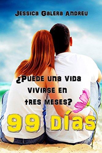 99 días
