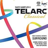 Classical Sampler by Classical Sampler (2009-01-27)