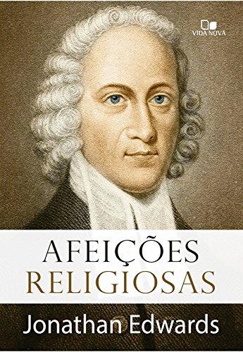 Afeições religiosas