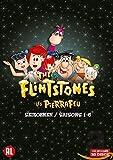 The Flintstones 1-6 Complete Collection (Region 2 Import)