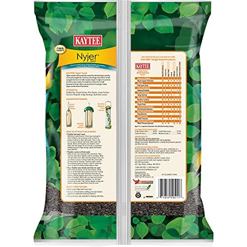 Kaytee Nyjer Thistle Seed