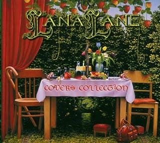 10 Mejor Lana Lane Covers Collection de 2020 – Mejor valorados y revisados