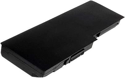 Akku f r Toshiba Typ PA3537U-1BRS 7800mAh 10 8V Li-Ion Schätzpreis : 58,90 €