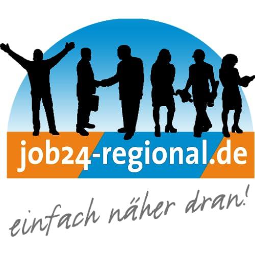 Job24-Regional