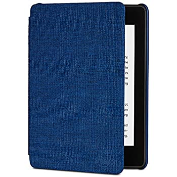 Best kindle paperwhite 2018 cover Reviews