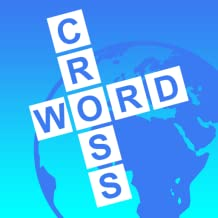 Crossword : World's Biggest Cross Word - 100s of great free crosswords