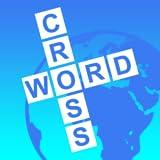 Crossword : World's Biggest Cross Word - 100s of...