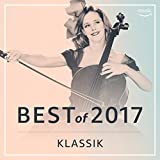 Best of 2017: Klassik