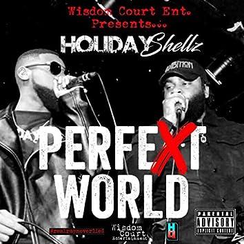 Perfext World