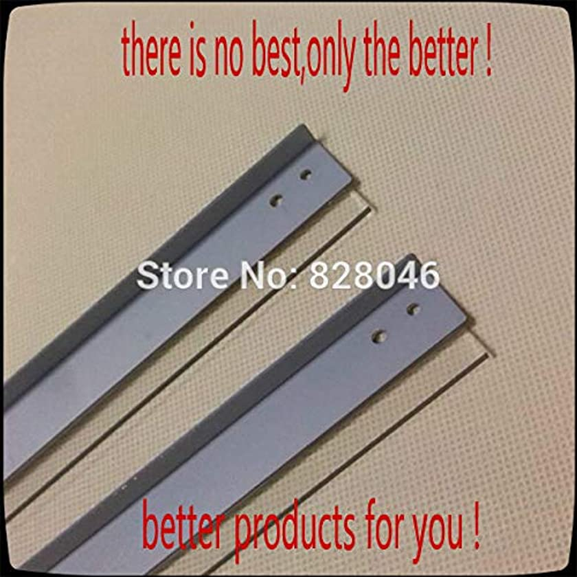 Printer Parts for Kyocera TASKalfa 180 181 220 221 Copier Drum Cleaning Blade,for Copystar CS180 CS181 CS220 CS221 CS 181 180 220 Wiper Blade