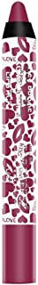 احمر الشفاه ديلي فوريفر 52 كيس بروف طويل الامد - FL007