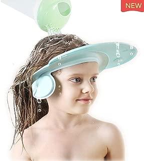 baby shampoo hat online