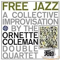 Free Jazz