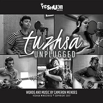 Tuzhsa (Unplugged)