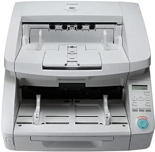 Canon imageFORMULA DR-9050C Production Document Scanner