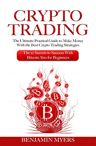 crypto trading ebook)