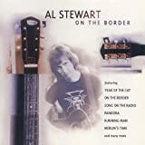 Songtexte von Al Stewart - On the Border