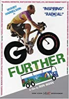 Go Further [DVD] [Import]