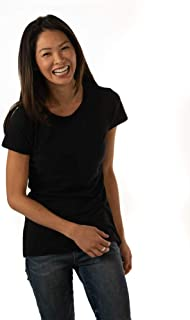 ONNO Women's Hemp T-Shirt