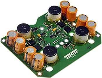 Dorman 904-229 Fuel Injector Control Module for Select Models