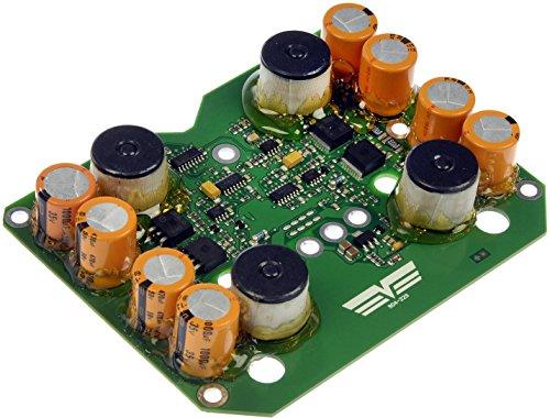 Dorman 904-229 Fuel Injection Control Module