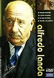 Pack Alfredo Landa [DVD]
