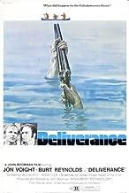 Deliverance Poster Movie B 11x17 Jon Voight Burt Reynolds Ronny Cox Ned Beatty