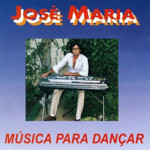 José Maria