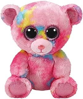 Ty Beanie Boo - 36899 - Franky The Bear 15cm