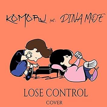 Lose Control (feat. Dina Moe)