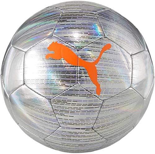 Puma Trace Ball