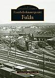 Eisenbahnknotenpunkt Fulda - Thomas Heiler