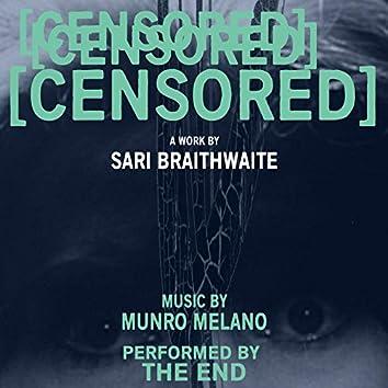[CENSORED] (Original Score)