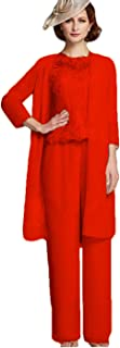 Suchergebnis auf für: Rot Anzüge & Sakkos