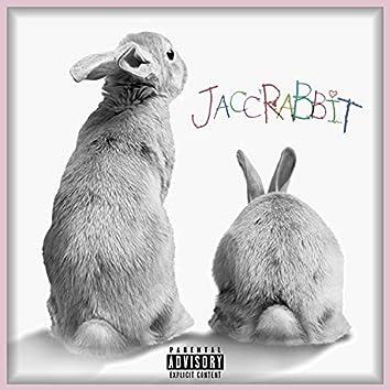 Jacc'Rabbit