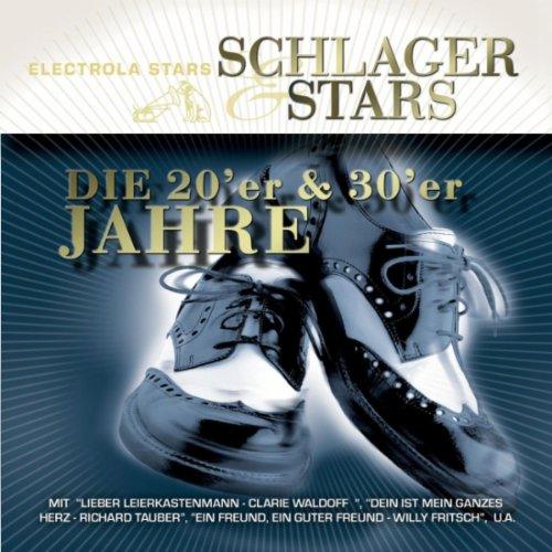 Nur Nicht Aus Liebe Weinen (2004 Digital Remaster)