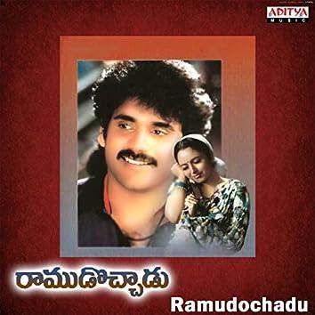 Ramudochadu (Original Motion Picture Soundtrack)