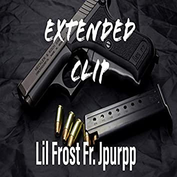 Extended Clip