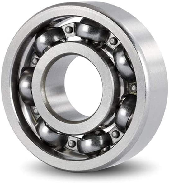 Excellence Majhengg 6308 Bearing for Courier shipping free shipping Motorcycles ABEC-3 Crankshaft P Engine